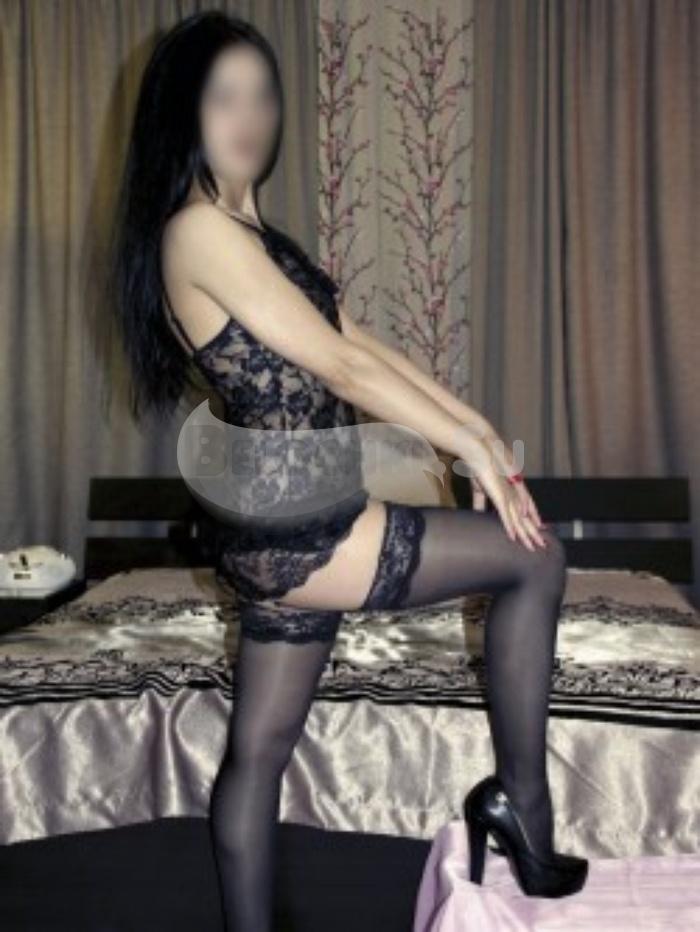 проститутки подмосковья лобня